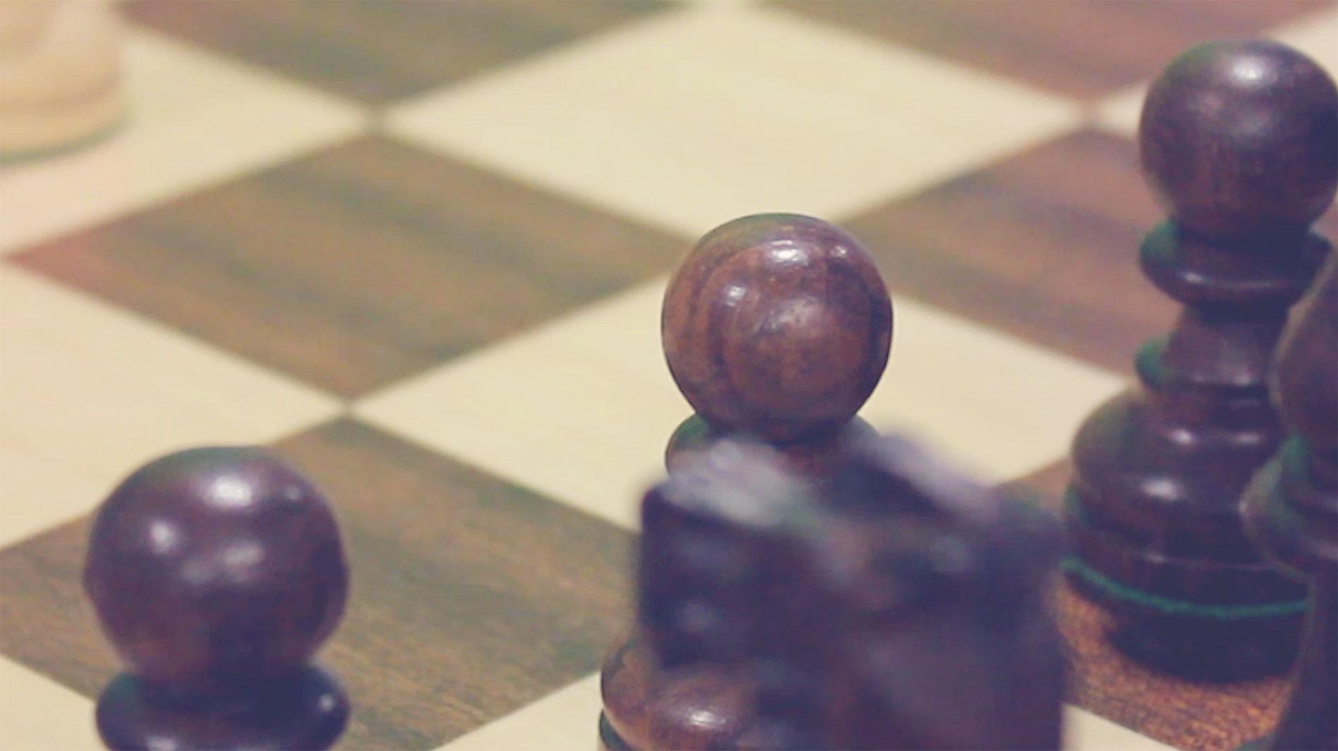 chess24 com your playground | chess24 com