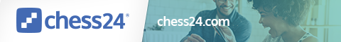 chess24.com counter strike